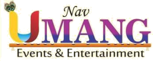 Navumang Entertainment